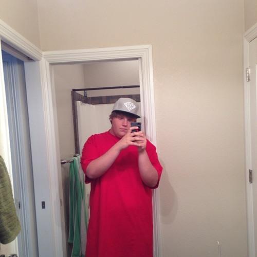 h_weeeezzzy18's avatar