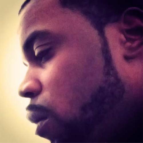 Jeremiah Bonez's avatar