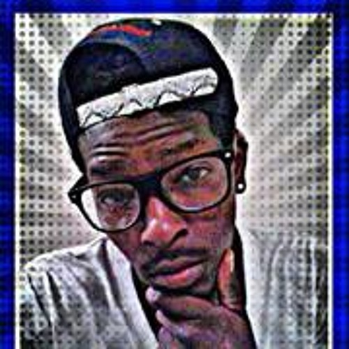 Brandon Lipsey's avatar