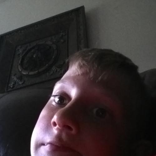 abvhghn's avatar