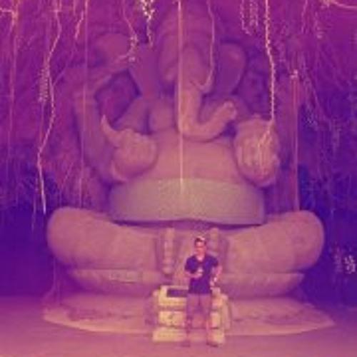 Badia Raja Nainggolan's avatar