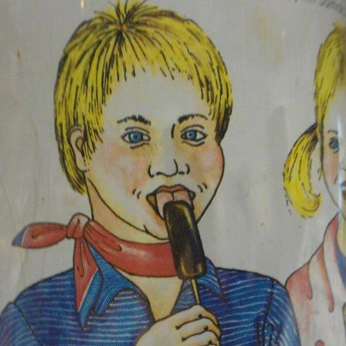 JannyBunny1985's avatar