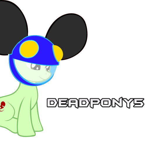 TheOfficialDeadpony5's avatar
