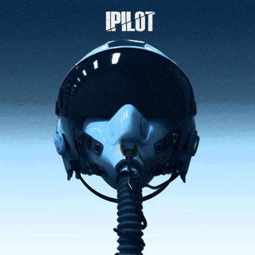 JL IPILOT's avatar