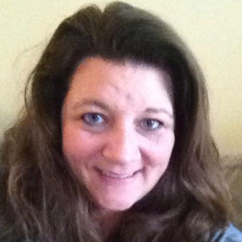 heatherp3313's avatar