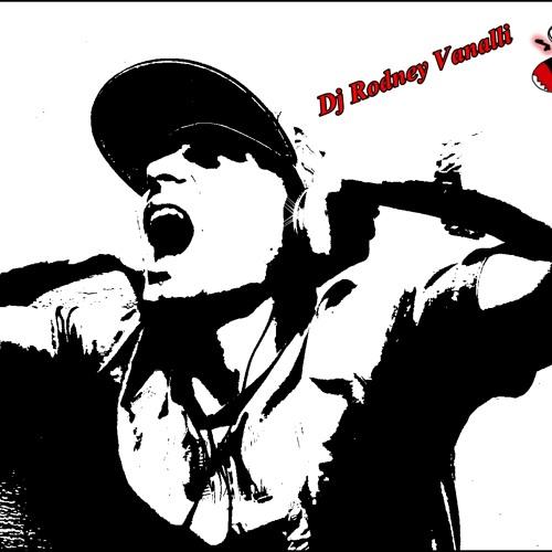Rodney Vanalli's avatar