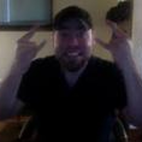 Chris Wilde 1's avatar