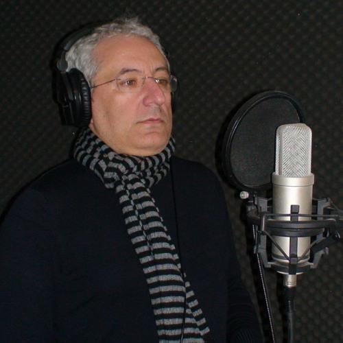 Giovanni D Amore's avatar