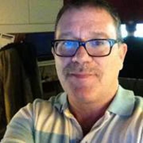 Jay Ferranti's avatar
