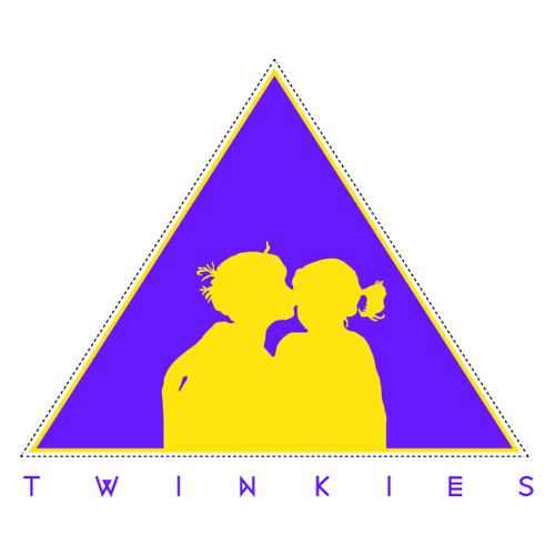 twinkies's avatar