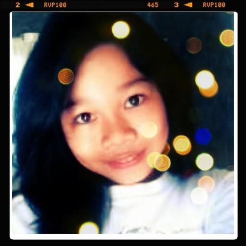 NathalieRose's avatar