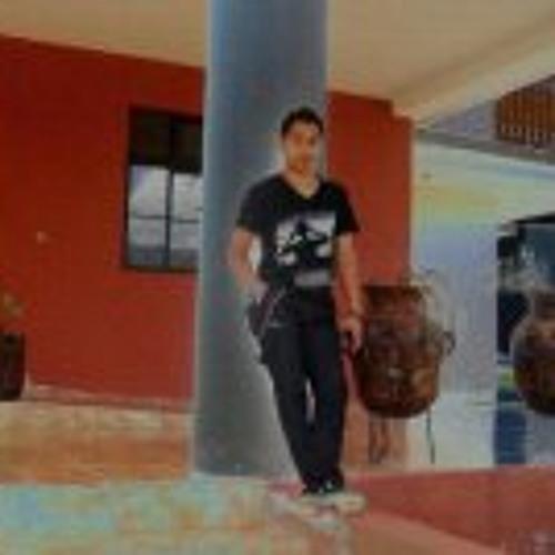 Lisandro Mendez 2's avatar