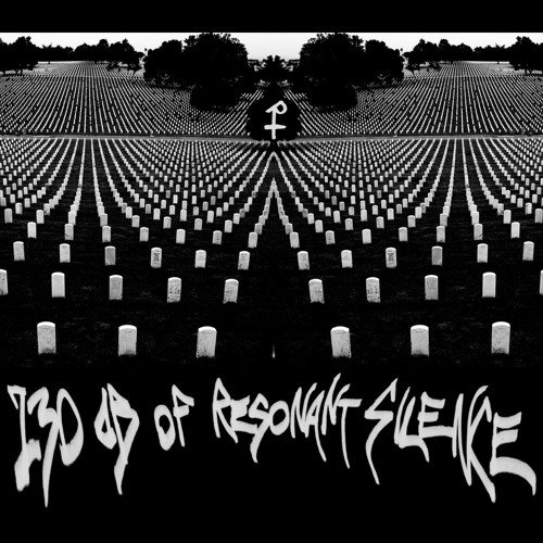 130dB OF RESONANT SILENCE's avatar