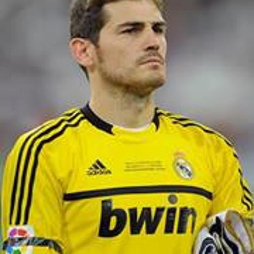 Mehmet Ali Mutlu's avatar