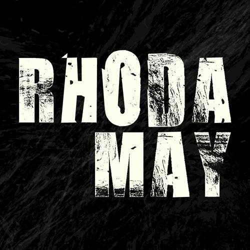 Rhoda May's avatar