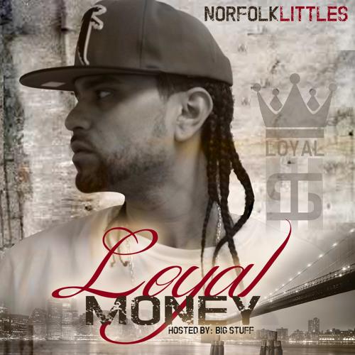 (LYFE ON IT)  NORFOLK LITTLES  feat  KO. da DON  produced bye  ELITE SQUAD