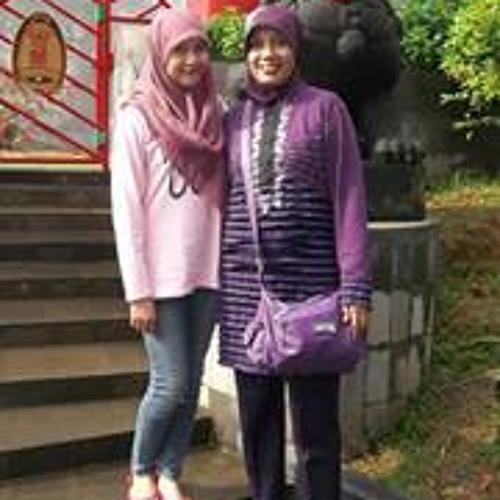 Sara Nurul Hidayah's avatar