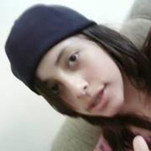 Andressa Mendes 8's avatar