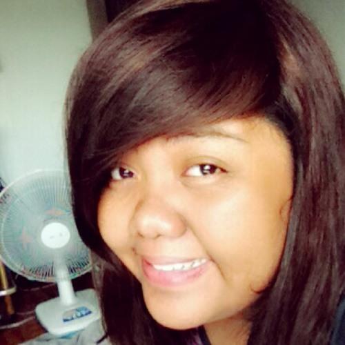 Christine Marie Reyes's avatar