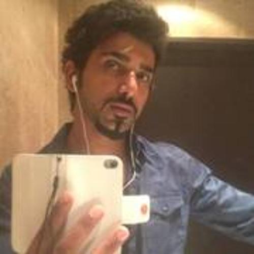 abdullah (boo)'s avatar