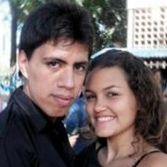 Jorge E Parra H