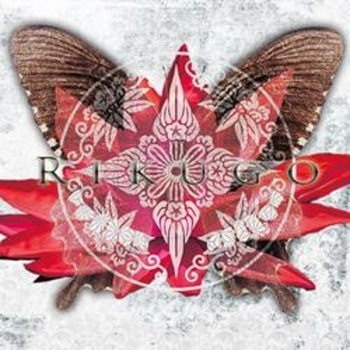 rikugo's avatar