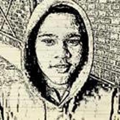 Henry Hernandez 24's avatar