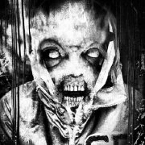 Jared Schlueter's avatar