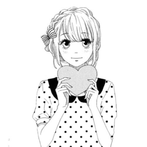 """bube""'s avatar"