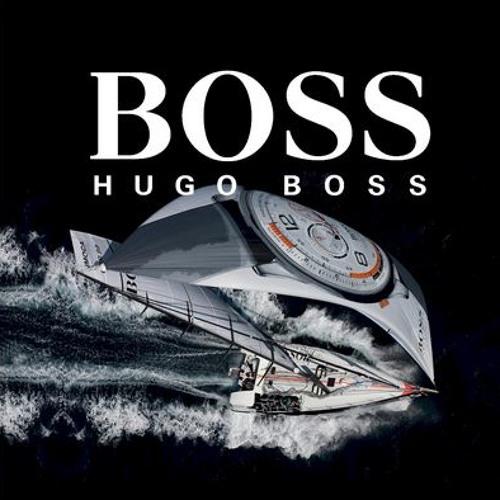 hugoboss999's avatar