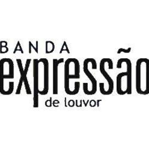 bandaexpressaodelouvor's avatar
