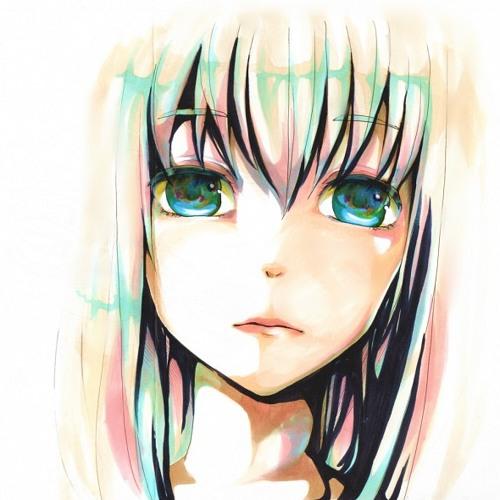 Fang Chanakan's avatar