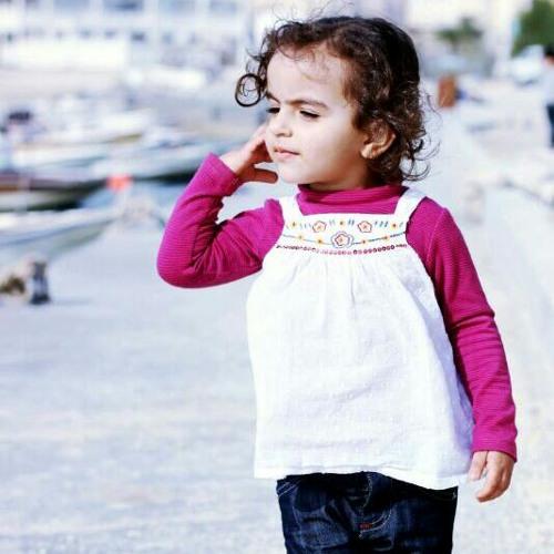 zahraa-marhon's avatar