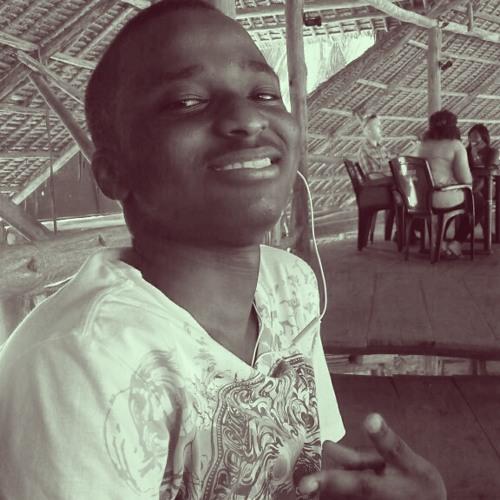 Edwin Ndani's avatar