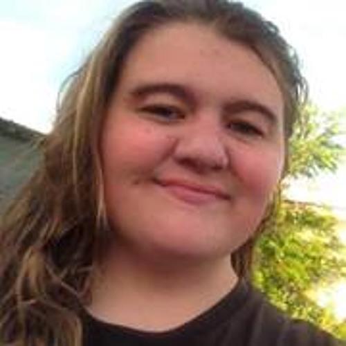 KateLynn Barnett's avatar