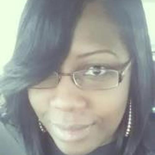 Shanna Kirkwood's avatar