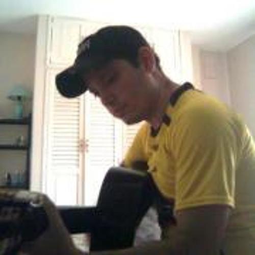 Christian Ramos 35's avatar