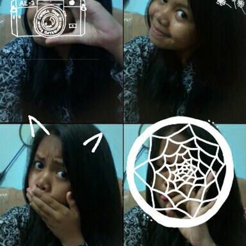 efitasyawaliaa's avatar