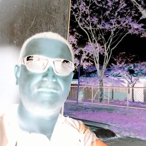 user55807adict's avatar