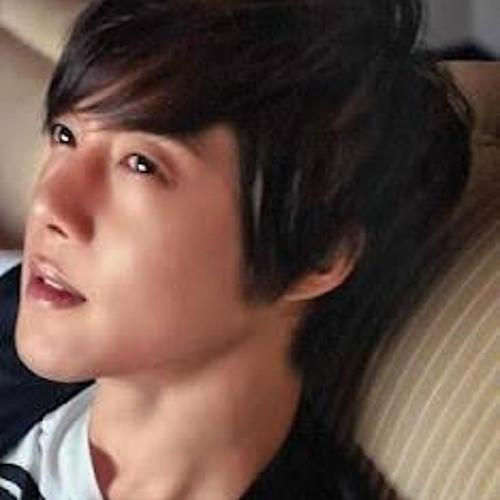 KIM HYUN JOONG's avatar