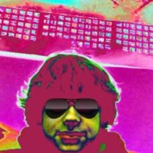 Jeroen Filius's avatar