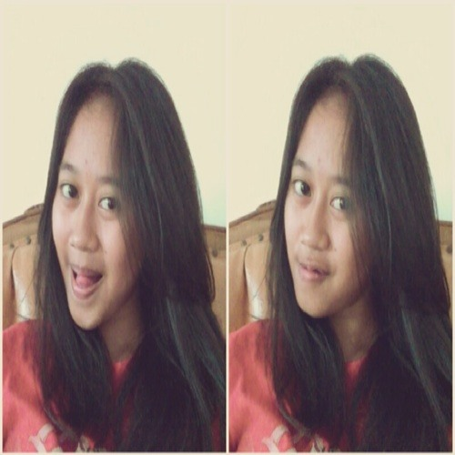 fauzhh2's avatar