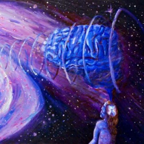 Earth Theory's avatar