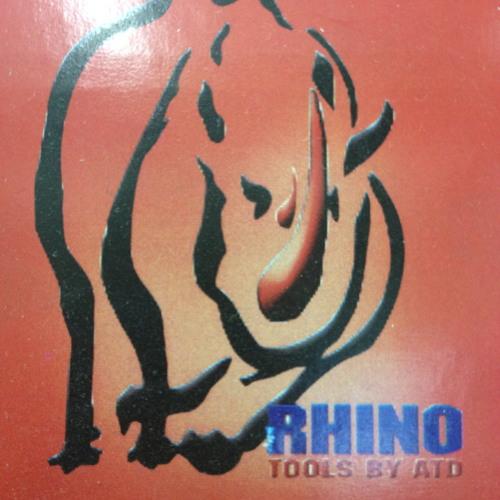 RhinoMan's avatar
