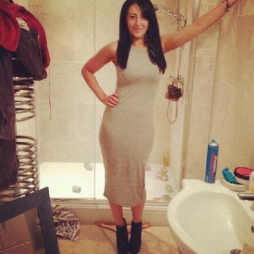 lisa300789's avatar