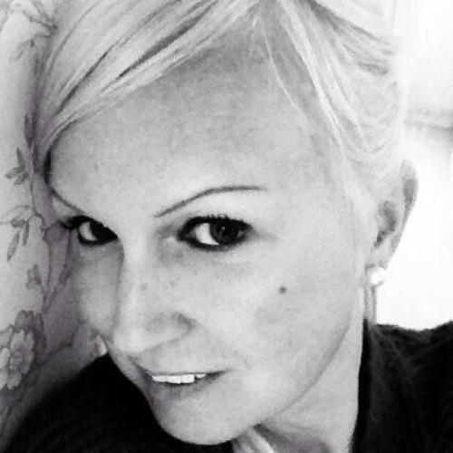 Fröken B's avatar