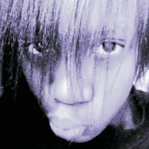 musicaddictrep's avatar