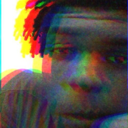Jammy's HIFI's avatar