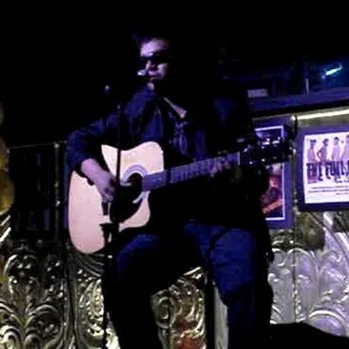 jepoy musikero's avatar