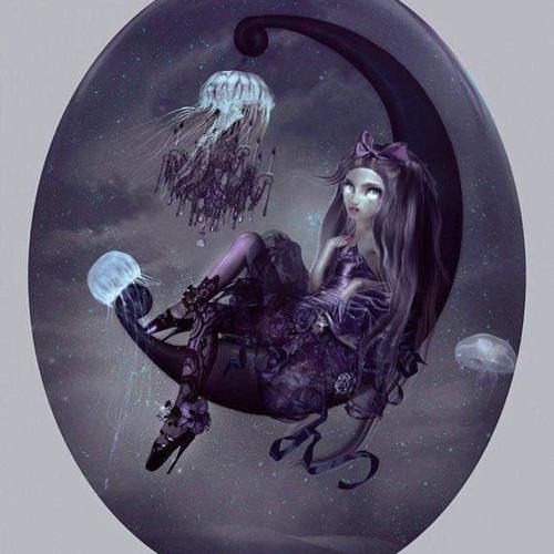 madvonvanity's avatar